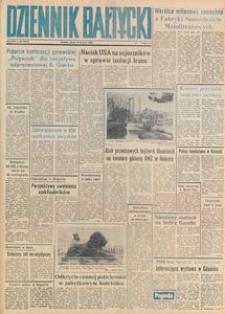Dziennik Bałtycki, 1980, nr 85