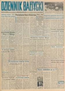 Dziennik Bałtycki, 1980, nr 86