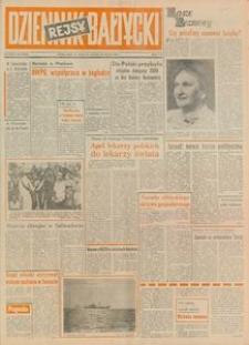 Dziennik Bałtycki, 1980, nr 88