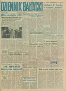 Dziennik Bałtycki, 1980, nr 92