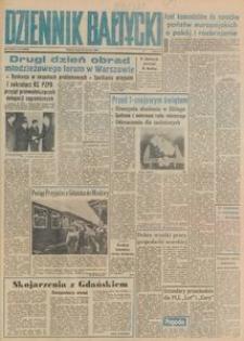 Dziennik Bałtycki, 1980, nr 97