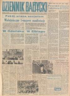 Dziennik Bałtycki, 1980, nr 99