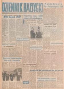 Dziennik Bałtycki, 1980, nr 103