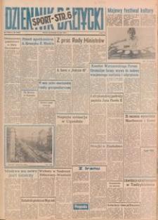 Dziennik Bałtycki, 1980, nr 106