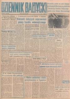 Dziennik Bałtycki, 1980, nr 108