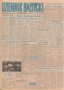 Dziennik Bałtycki, 1980, nr 109