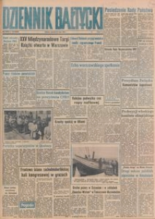 Dziennik Bałtycki, 1980, nr 115