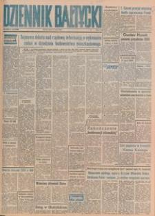 Dziennik Bałtycki, 1980, nr 116