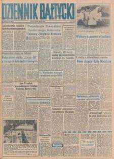 Dziennik Bałtycki, 1980, nr 121