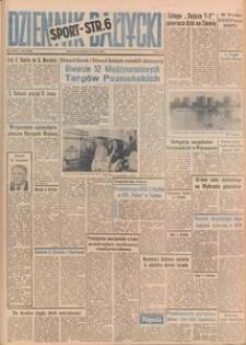 Dziennik Bałtycki, 1980, nr 128