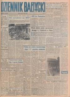 Dziennik Bałtycki, 1980, nr 129