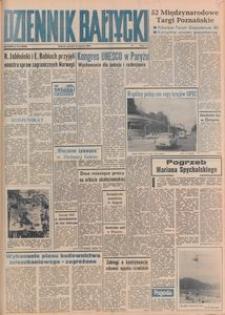 Dziennik Bałtycki, 1980, nr 131
