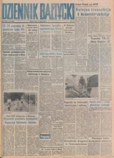 Dziennik Bałtycki, 1980, nr 134