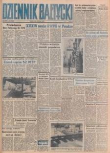 Dziennik Bałtycki, 1980, nr 135