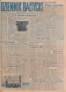 Dziennik Bałtycki, 1980, nr 136
