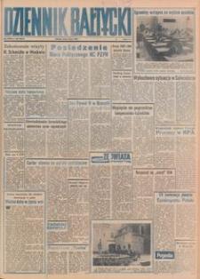 Dziennik Bałtycki, 1980, nr 145