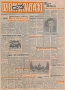 Dziennik Bałtycki, 1980, nr 147