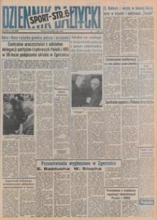 Dziennik Bałtycki, 1980, nr 148
