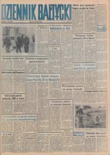 Dziennik Bałtycki, 1980, nr 150