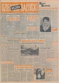 Dziennik Bałtycki, 1980, nr 152