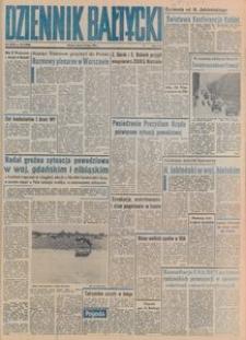 Dziennik Bałtycki, 1980, nr 154