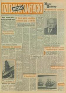 Dziennik Bałtycki, 1980, nr 157