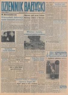 Dziennik Bałtycki, 1980, nr 159