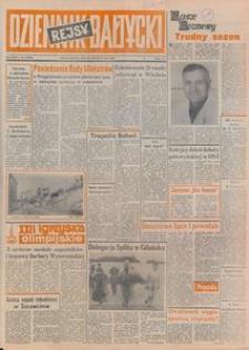 Dziennik Bałtycki, 1980, nr 161