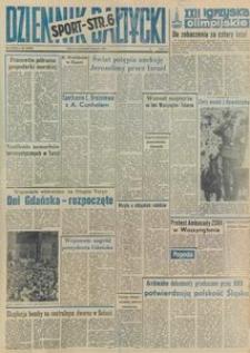 Dziennik Bałtycki, 1980, nr 167
