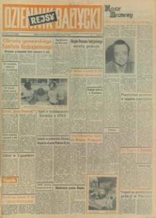 Dziennik Bałtycki, 1980, nr 171