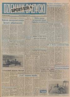 Dziennik Bałtycki, 1980, nr 172