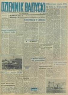 Dziennik Bałtycki, 1980, nr 173