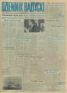 Dziennik Bałtycki, 1980, nr 174