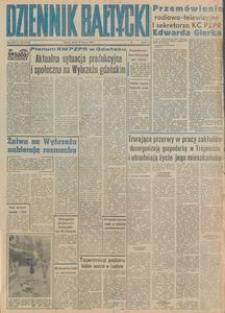 Dziennik Bałtycki, 1980, nr 178