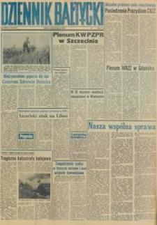 Dziennik Bałtycki, 1980, nr 179