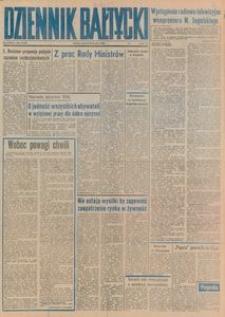 Dziennik Bałtycki, 1980, nr 186