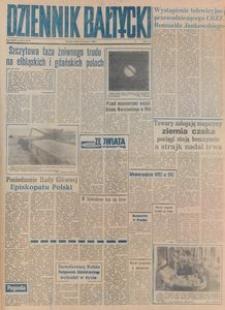 Dziennik Bałtycki, 1980, nr 187
