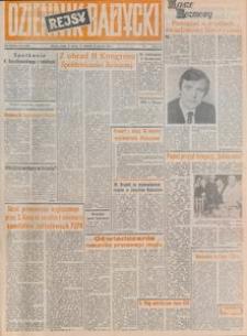 Dziennik Bałtycki, 1981, nr 12