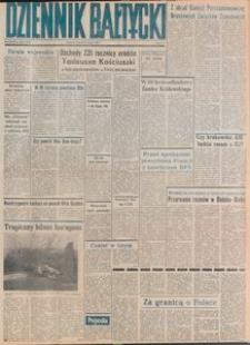 Dziennik Bałtycki, 1981, nr 26