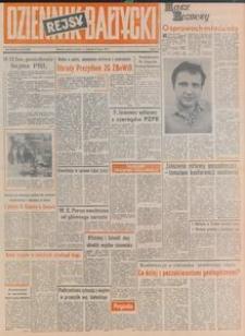 Dziennik Bałtycki, 1981, nr 27