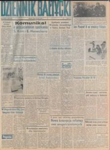 Dziennik Bałtycki, 1981, nr 35