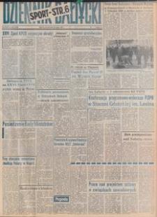 Dziennik Bałtycki, 1981, nr 38