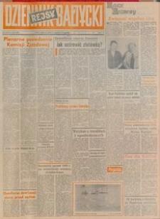 Dziennik Bałtycki, 1981, nr 52