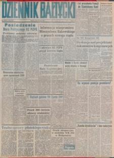 Dziennik Bałtycki, 1981, nr 55
