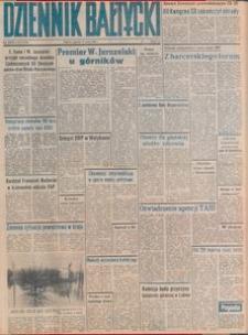Dziennik Bałtycki, 1981, nr 56