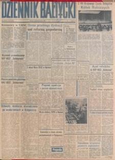 Dziennik Bałtycki, 1981, nr 61
