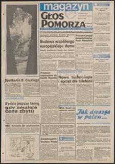 Głos Pomorza, 1989, październik, nr 252