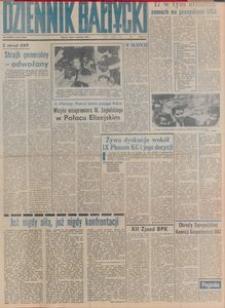 Dziennik Bałtycki, 1981, nr 65