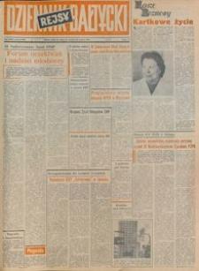 Dziennik Bałtycki, 1981, nr 81