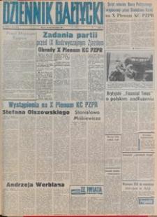 Dziennik Bałtycki, 1981, nr 85